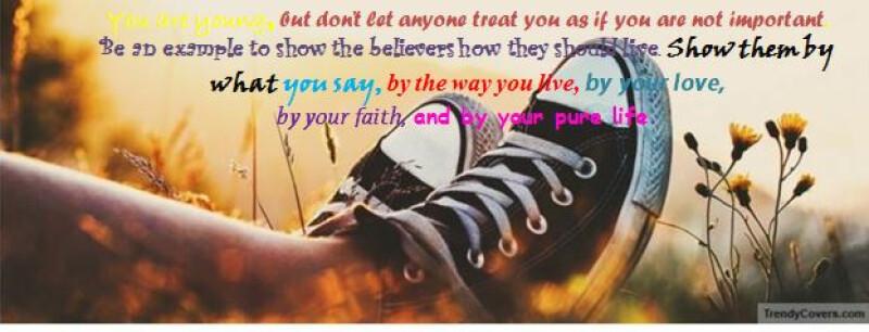 youth_worship